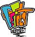 『DEFFECT』