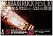 ARABAKI ROCK FESTIVAL10!!!