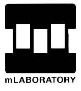 Mーlaboratory