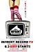 DJ OLDE-E presents INFRONT TV