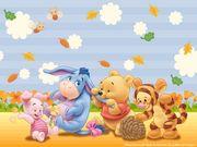 ☆Baby&Kidsキャンペーン☆