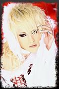 紗雪【ex.Ellseed】
