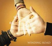絢香×コブクロ『WINDING ROAD』