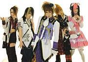 AILE 1日復活ライブ