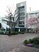 葛飾商業高校(定時制)