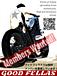 四国バイク GOODFELLAS