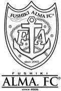 伏木ALMA.FC