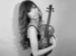 SARINA SUNO jazz Violin