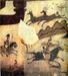 韓国の歴史
