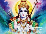Mere To Giridhar Gopala