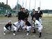 草野球団 2PRESS 1986