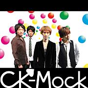 CK-Mock