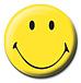 笑顔プロジェクト