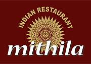 インド料理ミティラ