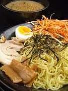 麺'sBar