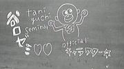 谷口ゼミ8期こみゅ