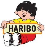 HARIBO:ハリボー