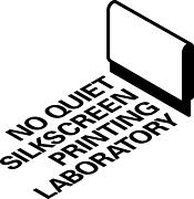 no quiet SPL