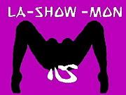 LA‐SHOW‐MON