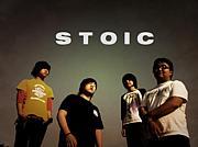STOIC