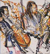Cello@Jazz