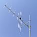 アナログVHF電波の跡地利用