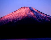 山中湖 208