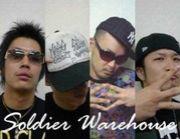 Soldier Warehouse