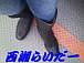 ☆西湘ライダー☆