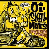 Oi-SKALL MATES!!