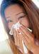 花粉症、アレルギー性鼻炎は治る