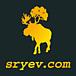 SRYEV -スライヴ-