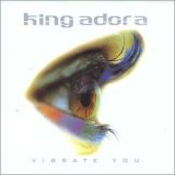 King Adora