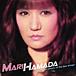 浜田麻里 / Mari Hamada