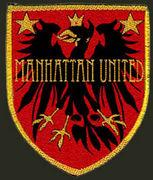 MANHATTAN UNITED