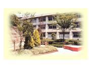 神奈川県立逗葉高等学校
