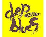 RUMBAR deepblues