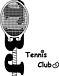 テニスサークルTBJ