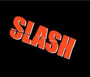 SLASH@COLORS STUDIO