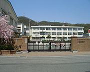 岐阜市立梅林小学校