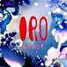 10-IRO会
