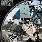 NOVISTA