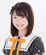 【NMB48】堀ノ内百香【6期生】