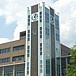 平成24年度 岡山大学 入学生