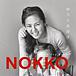 NOKKO