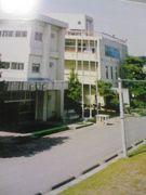 岩手県立宮古水産高等学校