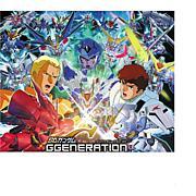 Gジェネレーション3D