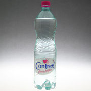 mineral water catalog