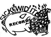 Sick WId It RECORDS