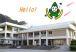 井川中学校